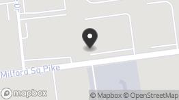 2400 Milford Square Pike, Quakertown, PA 18951