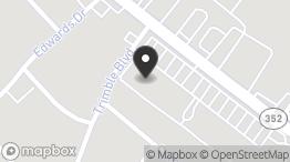 3700 Edgmont Ave, Brookhaven, PA 19015