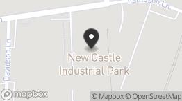901 Lambson Ln, New Castle, DE 19720