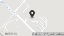 1444 E Lackawanna St, Olyphant, PA 18447