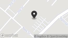 1531 Main St, Dickson Cty, PA 18447