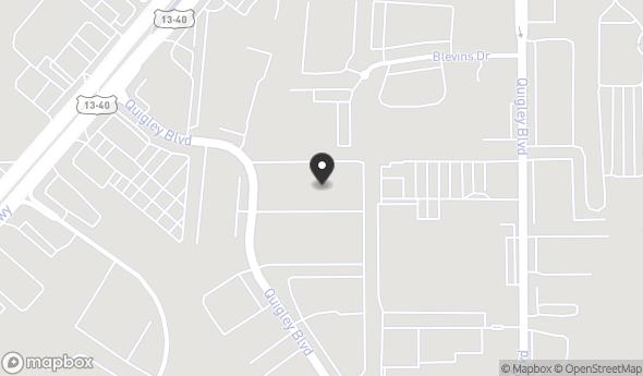 Location of Airport Business Center : 261 Quigley Blvd, New Castle, DE 19720