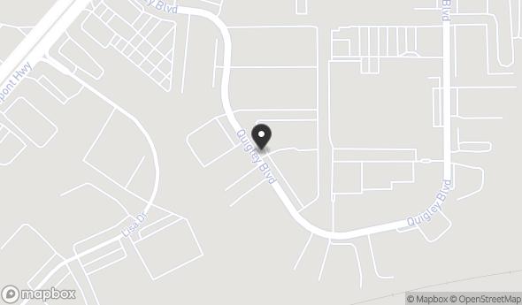 Location of Airport Business Center : 245 Quigley Blvd, New Castle, DE 19720