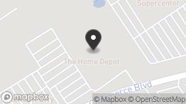 DICKSON CITY CROSSINGS: 800 Commerce Blvd, Dickson City, PA 18519