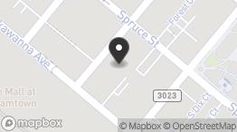 120 Wyoming Ave, Scranton, PA 18503