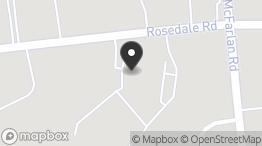 578 Rosedale Rd, Kennett Square, PA 19348