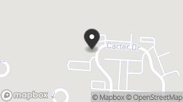 272 Carter Dr, Middletown, DE 19709