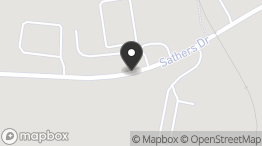 1001 Sathers Dr, Pittston, PA 18640