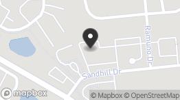 118 Sandhill Dr, Middletown, DE 19709