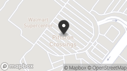 390 Route 315 Hwy, Pittston, PA 18640