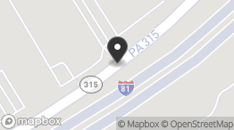 1492 Highway 315 Blvd, Wilkes Barre, PA 18702