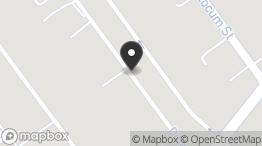94 Dilley St, Kingston, PA 18704