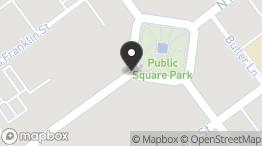 39 Public Sq, Wilkes Barre, PA 18701