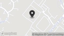 Berks Professional Center: 867 Berkshire Blvd, Wyomissing, PA 19610
