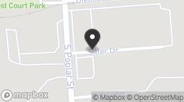 322 Siller Drive, Hazleton, PA 18201