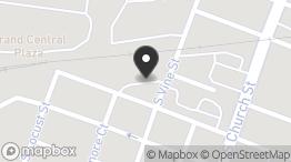 335 West Walnut Street, Hazleton, PA 18201