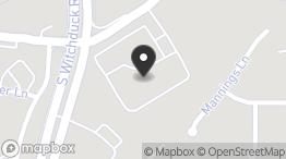 5151 Bonney Rd, Virginia Beach, VA 23462