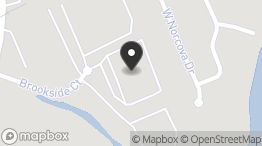 4855 Brookside Court, Norfolk, VA 23502