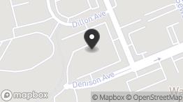 7421 Central Business Park Dr, Norfolk, VA 23513