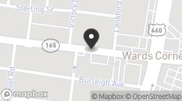 143 West Little Creek Road, Norfolk, VA 23505