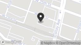 2301 Colley Avenue, Norfolk, VA 23517