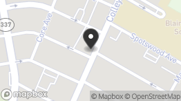 1503 Colley Avenue, Norfolk, VA 23517