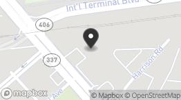 7734 Hampton Boulevard, Norfolk, VA 23505