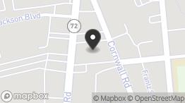 720 Quentin Rd, Lebanon, PA 17042