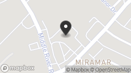 Miramar Plaza: 915 Middle River Rd, Middle River, MD 21220