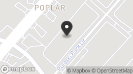 9600 Pulaski Park Dr, Baltimore, MD 21220