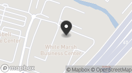 White Marsh Business Center : 5024 Campbell Blvd, Baltimore, MD 21236