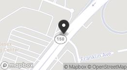 1400 Eastern Blvd, Essex, MD 21221