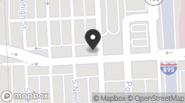 4718 Eastern Ave, Baltimore, MD 21224