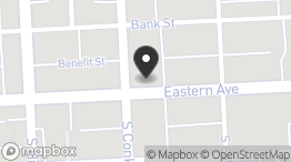 3604 Eastern Ave, Baltimore, MD 21224