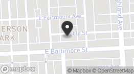 3211 Noble St, Baltimore, MD 21224