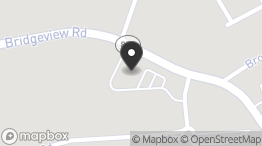 The Offices at Cornerstone Plaza: 200 Bailey Dr, Stewartstown, PA 17363