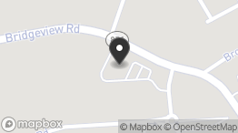 Offices At Cornerstone Plaza: 200 Bailey Dr, Stewartstown, PA 17363