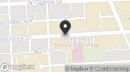 873 West Baltimore Street, Baltimore, MD 21223