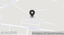 125 N Park St, Dallastown, PA 17313