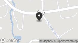 3190 E Prospect Rd, York, PA 17402