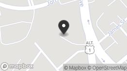 1700 S Caton Ave, Halethorpe, MD 21227