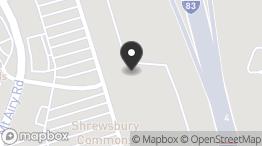 698 Shrewsbury Commons Ave, Shrewsbury, PA 17361