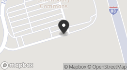 582 Shrewsbury Commons Ave, Shrewsbury, PA 17361