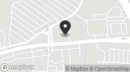 2899 Whiteford Rd, York, PA 17402