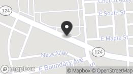 1045 Mount Rose Ave, York, PA 17403