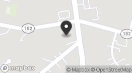 19 Reynolds Mill Rd, York, PA 17403