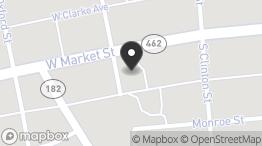 1880 W Mason Ave, York, PA 17404