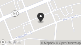 55 North Forrest Street, York, PA 17404