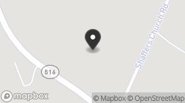 4685 Shaffers Church Rd, Glenville, PA 17329