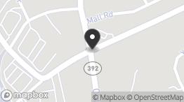 Old Trail Road: Old Trail Road, Goldsboro, PA 17319